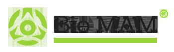 Bio MAM® – der organisch-biologische Katalysator